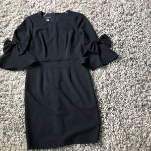 Donna Morgan Dress! New, with tags!